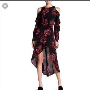 New Free Press amazing dress size S